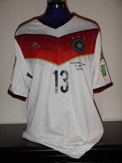 Germany_WC14_a_2x4.jpg