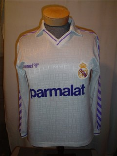 Real Madrid Match Worn 1988-89  Schuster.jpg