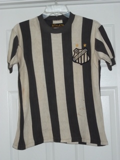 Santos_pele_striped_A_2x4.jpg