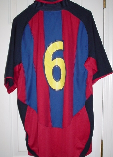 barca 03-04 US tour back_0.JPG