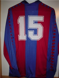 barca 15 blue back.jpg