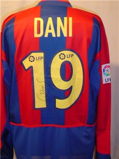 barca home 02-03 dani back.jpg