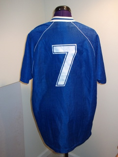 real-madrid_blue_92_b.JPG